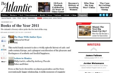 http://www.theatlantic.com/magazine/archive/2011/12/books-of-the-year-2011/308712/