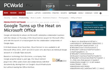 http://www.pcworld.com/article/220583/google_turns_up_the_enterprise_collab_heat_on_microsoft.html