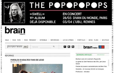 http://www.brain-magazine.fr/article/reportages/6129-Paroles-d%27Adultes-Fans-de-Lego
