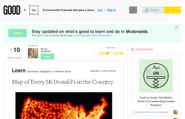 http://www.good.is/posts/map-of-every-mcdonalds-in-the-country