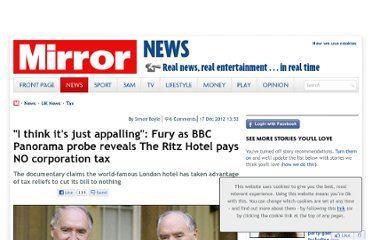 http://www.mirror.co.uk/news/uk-news/the-ritz-has-not-paid-corporation-tax-1494188