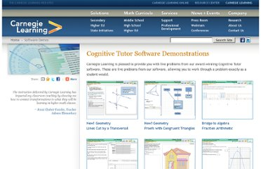 http://www.carnegielearning.com/demos/launch/