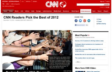 http://www.cnn.com/2012/12/17/showbiz/celebrity-news-gossip/readers-favorites-2012/index.html