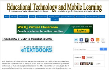 http://www.educatorstechnology.com/2012/12/this-is-how-students-use-etextbooks.html