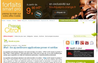 http://www.presse-citron.net/ipad-25-applications-presse-et-medias