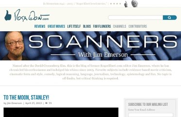 http://blogs.suntimes.com/scanners/