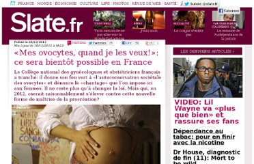 http://www.slate.fr/story/66195/procreation-ovocytes-pma