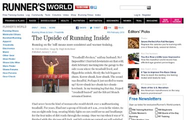 http://www.runnersworld.com/treadmills/upside-running-inside