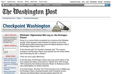 http://voices.washingtonpost.com/checkpoint-washington/2010/07/wikileaks_afghanistan_war_log.html