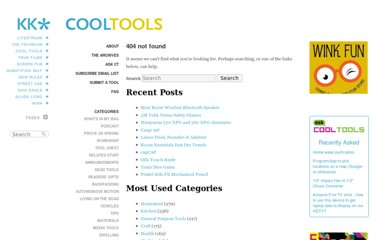 http://www.kk.org/cooltools/the-best-magazi.php