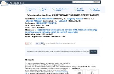 http://www.faqs.org/patents/app/20090195124