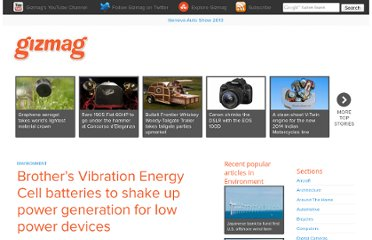 http://www.gizmag.com/brother-vibration-energy-cell-batteries/15804/