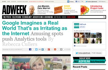 http://www.adweek.com/adfreak/google-imagines-real-world-thats-irritating-internet-146062