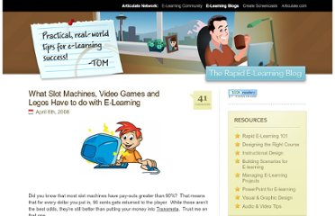 http://www.articulate.com/rapid-elearning/what-slot-machines-video-games-and-legos-have-to-do-with-e-learning/