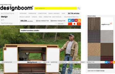 http://www.designboom.com/weblog/cat/8/view/9562/mobile-homeless-shelter.html