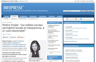 http://www2.infopresse.com/blogs/actualites/archive/2010/03/11/article-34119.aspx