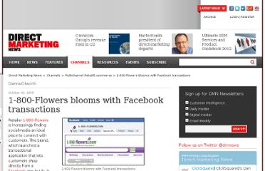 http://www.dmnews.com/1-800-flowers-blooms-with-facebook-transactions/article/151320/