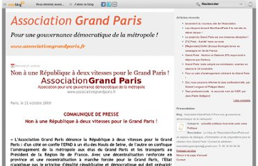 http://grandparis.over-blog.com/article-non-a-une-republique-a-deux-vitesses-pour-le-grand-paris--37917718.html