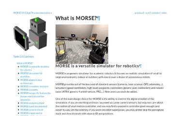 http://www.openrobots.org/morse/doc/latest/what_is_morse.html