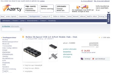 http://azerty.nl/0-906-218882/belkin-hi-speed-usb-2-0-4-port.html