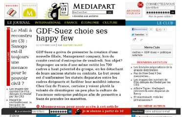 http://www.mediapart.fr/journal/economie/211009/gdf-suez-choie-ses-happy-few