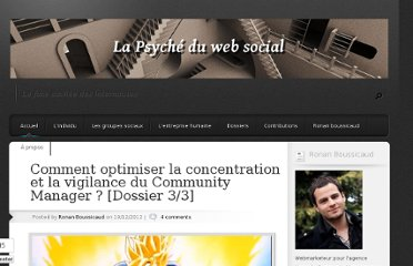 http://www.psycheduweb.fr/optimiser-la-concentration-du-community-manager/