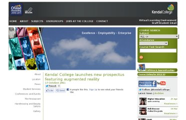 http://www.kendal.ac.uk/news-11-10-17-college-launches-augmented-reality-prospectus.php