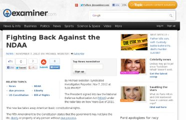 http://www.examiner.com/article/fighting-back-against-the-ndaa