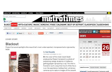 http://metrotimes.com/news/blackout-1.1402742