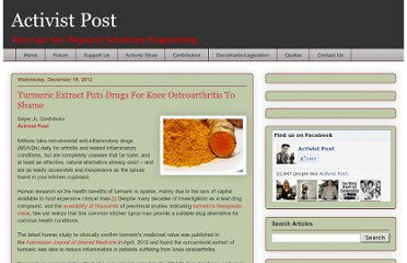 http://www.activistpost.com/2012/12/turmeric-extract-puts-drugs-for-knee.html