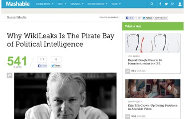 http://mashable.com/2010/07/27/wikileaks-the-pirate-bay/