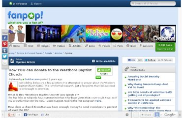 http://www.fanpop.com/clubs/debate/articles/84824/title/how-can-donate-westboro-baptist-church