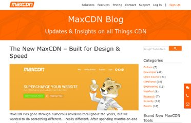 http://blog.netdna.com/maxcdn/the-new-maxcdn-built-for-design-speed/