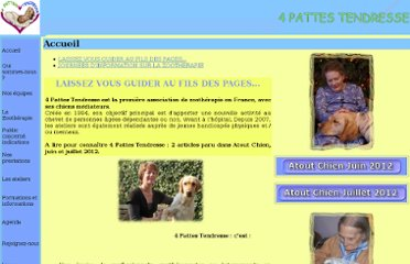 http://www.4pattestendresse.fr/topic/index.html