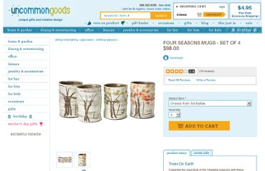 http://www.uncommongoods.com/product/four-seasons-mugs-set-of-4