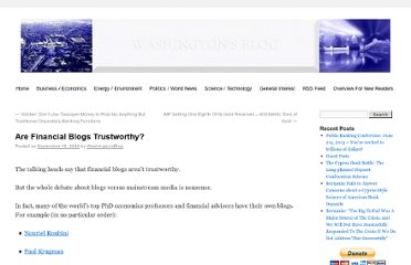 http://www.washingtonsblog.com/2009/09/are-financial-blogs-trustworthy.html
