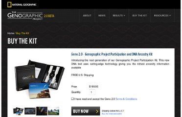 http://shop.nationalgeographic.com/ngs/browse/productDetail.jsp?productId=2001246&gsk&code=EM122012L