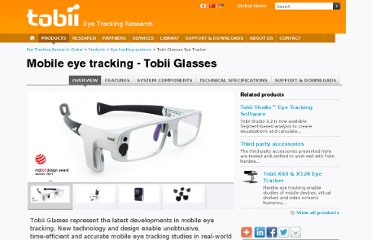http://www.tobii.com/market_research_usability/products_services/eye_tracking_hardware/tobii_glasses_eye_tracker.aspx