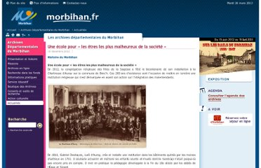 http://www.morbihan.fr/archives/actualites-article.aspx?id=4592
