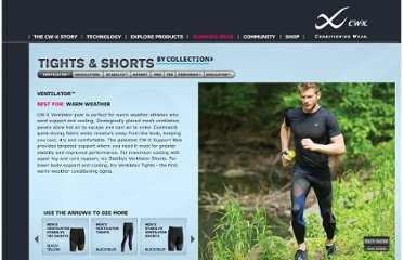 http://cw-x.com/ExploreProducts.aspx?product=tights&by=collection&gender=mens