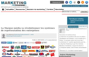 http://www.marketing-professionnel.fr/tribune-libre/marque-media-systemes-representation-entreprises.html