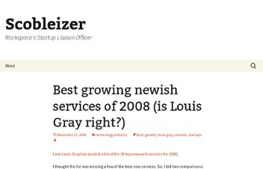 http://scobleizer.com/2008/12/12/best-growing-newish-services-of-2008-is-louis-gray-right/