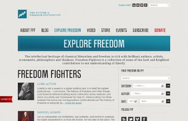http://fff.org/explore-freedom/freedom-fighters/
