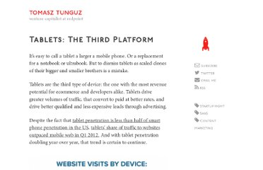 http://tomtunguz.com/tablets-the-third-platform