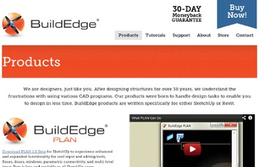 http://www.buildedge.com/buildedge-plan.php