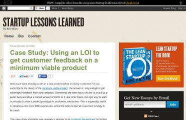 http://www.startuplessonslearned.com/2009/10/case-study-using-loi-to-get-customer.html