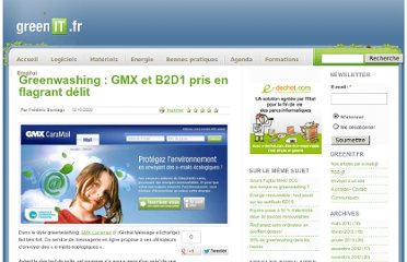 http://www.greenit.fr/article/acteurs/hebergeur/greenwashing-gmx-et-b2d1-pris-en-flagrant-delit