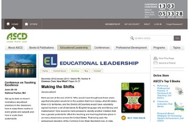 http://www.ascd.org/publications/educational-leadership/dec12/vol70/num04/Making-the-Shifts.aspx