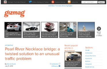 http://www.gizmag.com/pearl-river-necklace-bridge/15679/