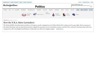 http://www.nytimes.com/interactive/2012/12/19/us/politics/nra.html?smid=tw-nytimes